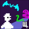 ZX House Attack - Z80 Classic - iPhoneアプリ