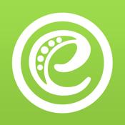 Emeals app review