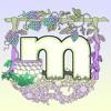 Paint.ml - Art Coloring Book - iPadアプリ