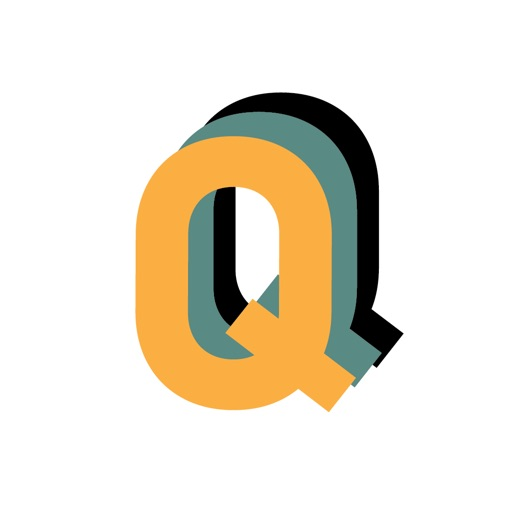 QMeUpNow