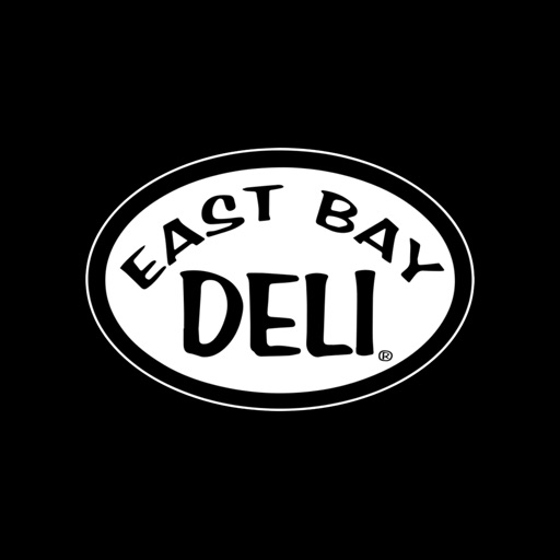 East Bay Deli Mobile Ordering