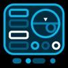 Space UI - iPhoneアプリ