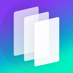 StoryMade - Insta Story Editor
