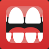 Toothy: Toothbrush Timer