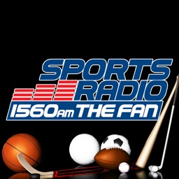 Sports Radio 1560 The Fan