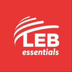 Leb Essentials