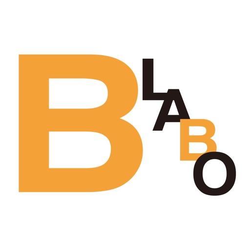 B-LABO発注
