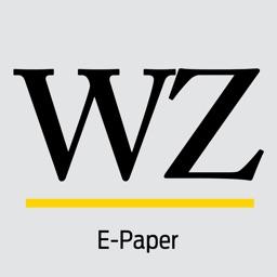 Wolfenbütteler Zeitung ePaper