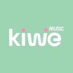 키위뮤직(Kiwemusic)