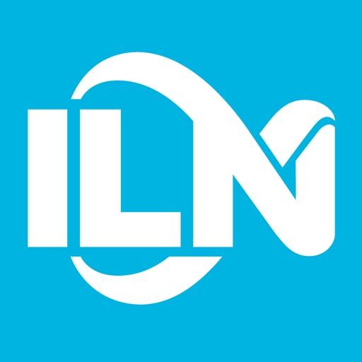 ILN - Infinite Life Network