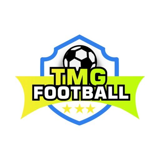 Betting Tips TMG Football