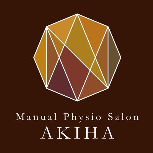 Manual Physio Salon AKIHA