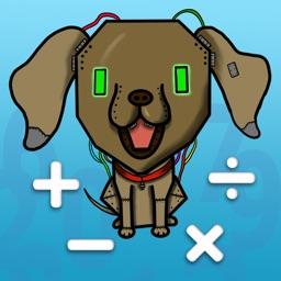 Math Fun: Math Learning Games