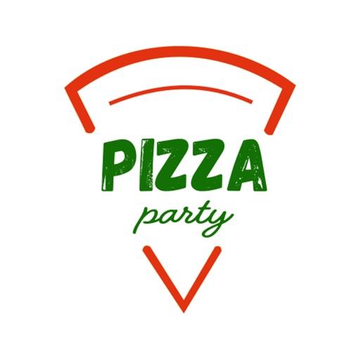 PartyPizza | Доставка