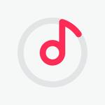 Pulse - твой музыкальный плеер на пк