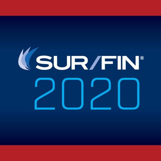 SUR/FIN 2020 Event