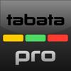 Tabata Pro - Tabata T...