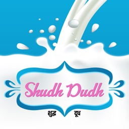 Shudh Dudh - Milk at your Home