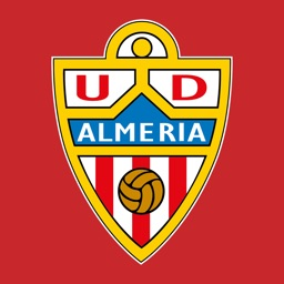 UD Almería - Official App