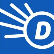 Dictionarycom app review