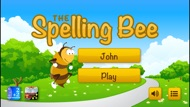 The Spelling Bee iphone images