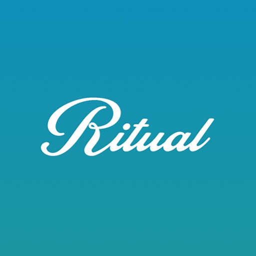 Ritual: Wellbeing