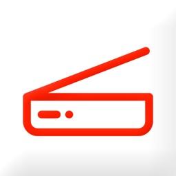 PDF Scanner PDF Converter EnDi