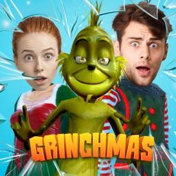 Grinch Xmas – Christmas Dance