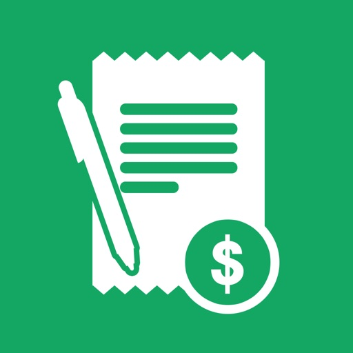 Expense Manager - Daily Budget