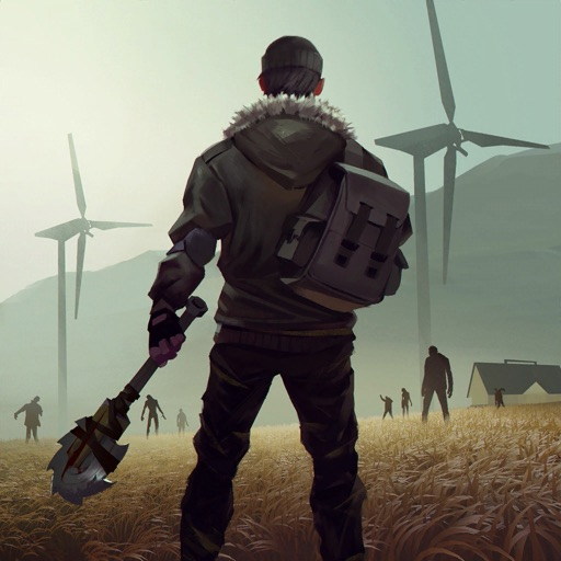 地球最後の日:生死をかけた戦い