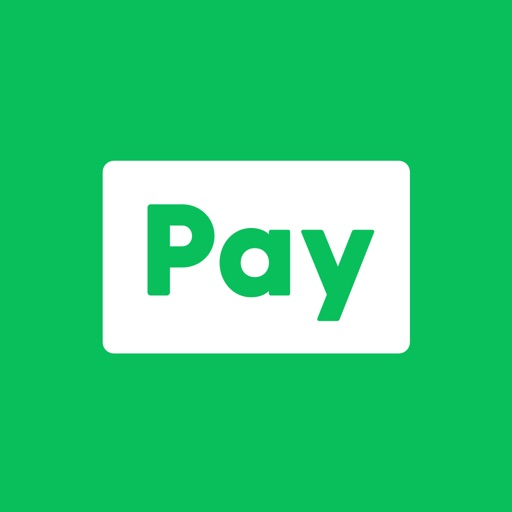 LINE Pay - Quick and easy mobile payment app