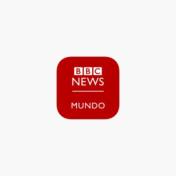 Bbc Mundo On The App Store
