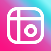 Collage Maker - Mixgram Editor - Lyam Apps Cover Art