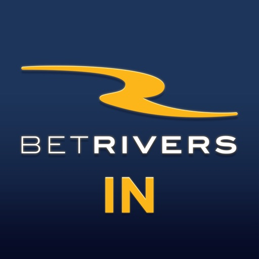 BetRivers Sportsbook Indiana