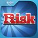 RISK: Global Domination Hack Online Generator