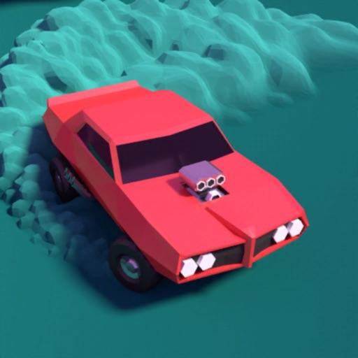 Mad Drift - Car Drifting Games