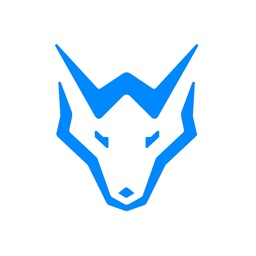 Wolf Spreads