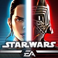 Star Wars™: Galaxy of Heroes Hack Crystals Generator online