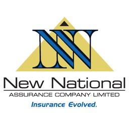 NNAC Assist