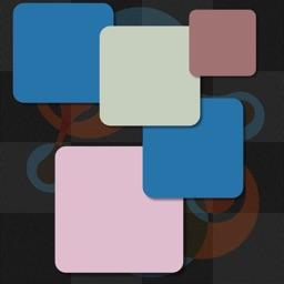 Merge Blocks Puzzle Game