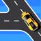 App Icon for Traffic Run! App in Lebanon IOS App Store