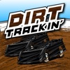 Dirt Trackin Reviews