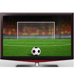 Live Football Streaming TV App