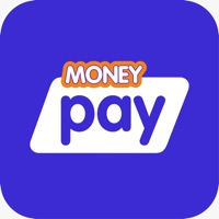 MoneyPay