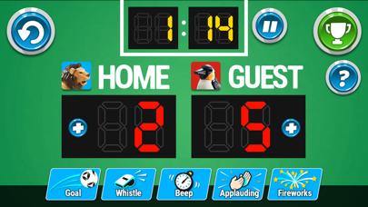 PLAYMOBIL Plató de fútbolCaptura de pantalla de6