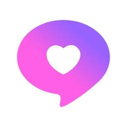 Cintaku – Muslim Chat & Dating