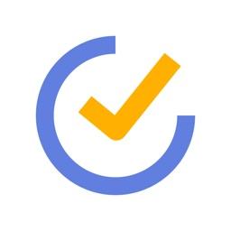 TickTick: To Do List & Remind