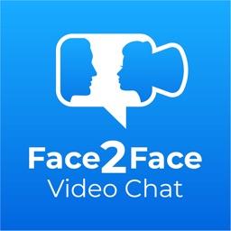 Face2FaceWP