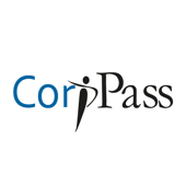 CorpPass 2FA for Foreigners
