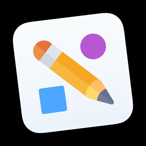 Text Templates for Safari